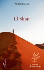 El Shair
