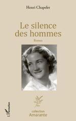 Le silence des hommes
