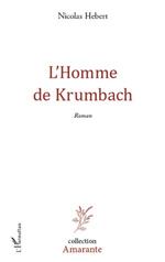 L'Homme de Krumbach