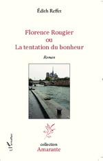 Florence Rougier