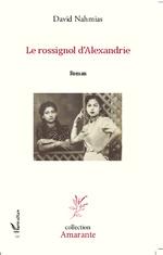 Le Rossignol d'Alexandrie