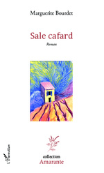 Sale cafard