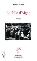 La folle d'Alger