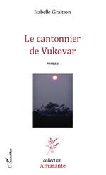 Le cantonnier de Vukovar