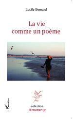 La vie comme un poème