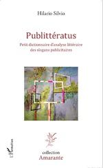 Publittératus