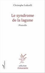Le syndrome de la lagune