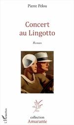 Concert au Lingotto