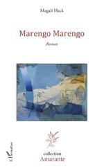 Marengo Marengo