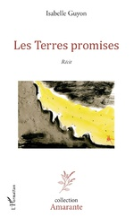 Les Terres promises