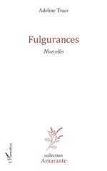 Fulgurances