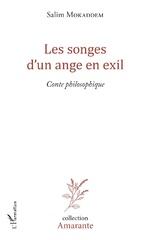 Les songes d'un ange en exil