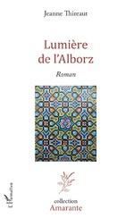 Lumière de l'Alborz