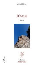 D'Azur