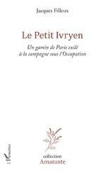 Le Petit Ivryen