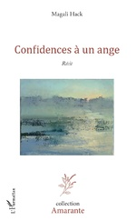 Confidences à un ange